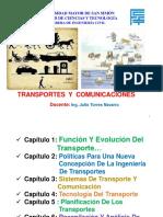 6.- Recopilacion Informacion Urbana 2015