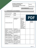 GUIA DE INDUCCION 2016.pdf