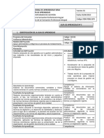 Guia de Aprendizaje Fase de Planeación - Ruta Operativa (1).pdf