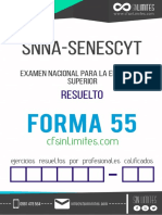 forma55