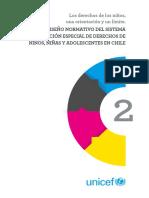 proteccion-especial-22.pdf