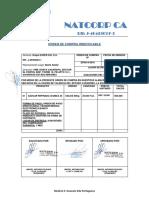 ORDEN DE COMPRA DAFER CA.pdf