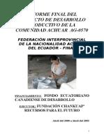 7576.Informe Final Ag 0570