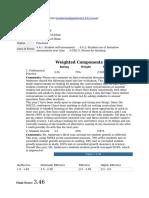 2015-16 summative evaluation