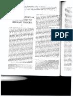Jauss - On reception.pdf
