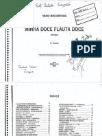 03-Minha Doce Flauta Doce.pdf