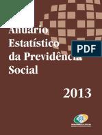 AEPS-2013-v.-26.02.pdf