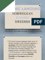 Germanic-Languages.pptx