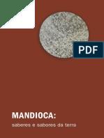 CNFCP_GMV2006.pdf
