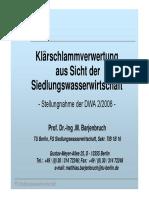 Vortrag_Barjenbruch
