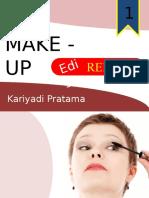 Make - Up #1