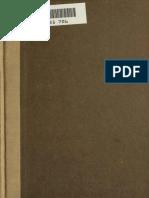 pursuithappiness00lowbrich.pdf