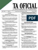 CGRNormasExamenCuentas (4).pdf