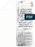 Phrases_Clauses_and_Sentences_-_George_Davidso.pdf