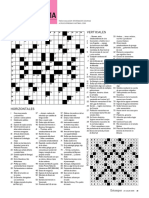crucigrama_2016_07_24.pdf
