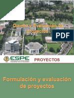 01.-Introduccion Proyectos 2016