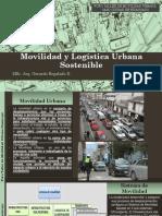 Movilidad y Logística Urbana Sostenible Huancayo (2)