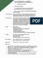 MECH514.pdf