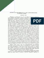 Roa_Intento de Aproximación a La Caractereología de Miguel Angel_1964(6-1)