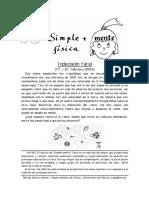 15s+mf.pdf