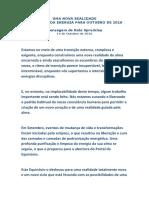 4 Câmaras PDF