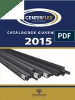 CF Catalogo 2015