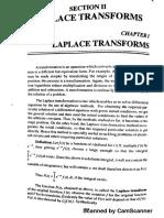laplace transforms20160208194516148