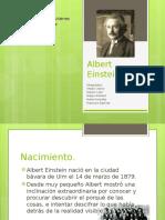 alberteinsteindiapositivas-120711184209-phpapp01