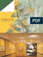 180749217-Margaret-Mee-pdf.pdf
