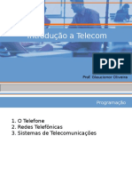 325221-Fundamentos_rede.ppt