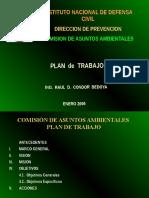 Exposicion Comision Ambiental(14!01!06)