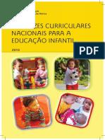 diretrizescurriculares_2012.pdf