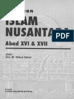 Harun_Yahya_Kerajaan-Islam-Nusantara-Abad-16-17_1995.pdf