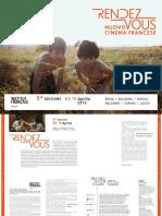 catalogo_rendez_vous_web_1.pdf