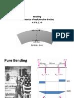 Bending.pdf