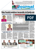 ASIAN JOURNAL January 13, 2017 Edition