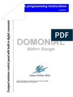 DOMONIAL INSTALLATION.pdf
