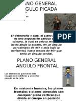 Plano General
