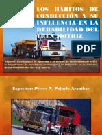 curso-conduccion-camiones-vida-util-tren-motriz-funcionamiento-averias-danos-embrague-transmision-ejes-prevencion.pdf