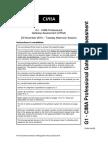 CPGA QP.pdf