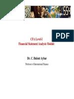 CFA_FMM.pdf
