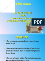 temuduga-100709115927-phpapp01