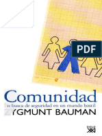 Bauman-Zygmunt.pdf