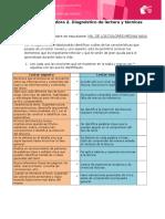 MedinaNava MadelosDolores M2S1 Lecturaytecnicasdeestudio