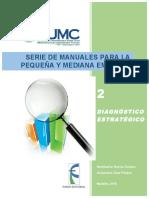 SERIE de MANUALES PARA LA Pequeña y Mediana Empresa