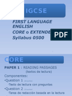 02-IGCSE First Language English 0500-2017.pptx