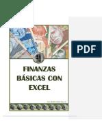 Intro Excel Financiero