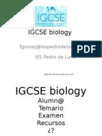 03-IGCSE Biology 0610-2017