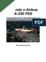 Curso Airbus a-330