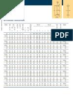 ub (1).pdf